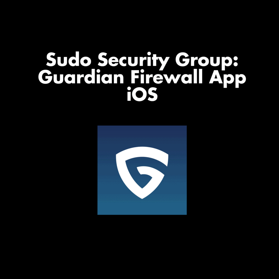 Guardian_Firewall_App_Review